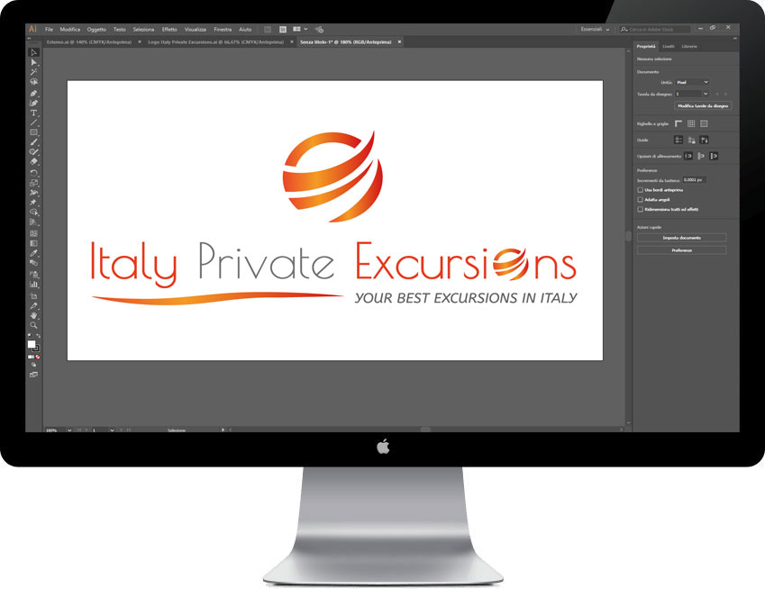 Italy Private Excursions
