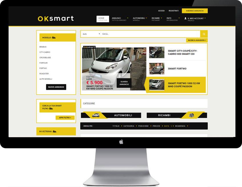 OkSmart