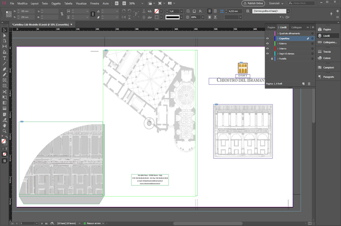 Indesign-screen