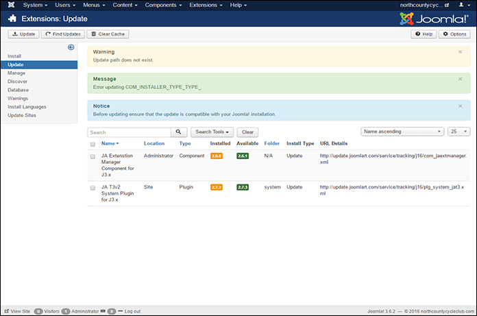 joomla-screenshot
